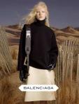 bugs_balenciaga-fall campaign5