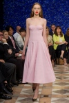 bugs_couture_fall 2012_dior_11