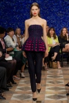 bugs_couture_fall 2012_dior_14