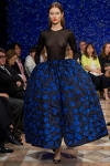 bugs_couture_fall 2012_dior_16