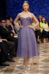 bugs_couture_fall 2012_dior_17