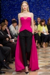 bugs_couture_fall 2012_dior_18