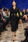 bugs_couture_fall 2012_dior_2