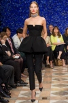 bugs_couture_fall 2012_dior_3