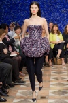 bugs_couture_fall 2012_dior_5