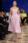 bugs_couture_fall 2012_dior_6