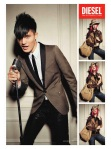 bugs_dae-na-diesel-fall-winter-2012-campaign