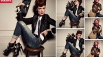 bugs_diesel-fall-winter-2012-campaign