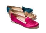 BUGS_miu-miu-slippers-1