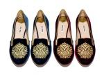 BUGS_miu-miu-slippers-3