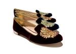BUGS_miu-miu-slippers-