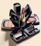 chanel-fall-2012-makeup-02