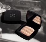 chanel-fall-2012-makeup-03