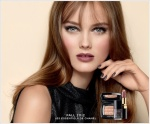 Chanel-Fall-2012-Makeup-Collection-02