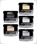 Chanel-Fall-2012-Makeup-Collection-03-525x614