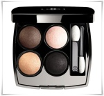 Chanel-Fall-2012-Makeup-Collection-04
