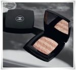 Chanel-Fall-2012-Makeup-Collection-06