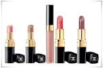 Chanel-Fall-2012-Makeup-Collection-08