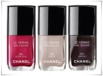 Chanel-Fall-2012-Makeup-Collection-10