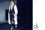 Campanha CK