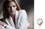 Campanha CK Calvin Klein Watch & Jewelry