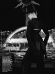 Numéro por Karl Lagerfeld 15