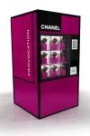 Chanel_Pop-Up-Site5_V_5sept12_pr_b_320x480