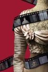 Trame-di-Moda-Donne-e-stile-mostra-del-Cinema