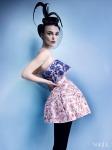 Vogue US Anna Karenina Edorial 03