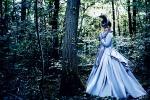 Vogue US Anna Karenina Edorial 05