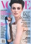 Vogue US Anna Karenina Edorial 10