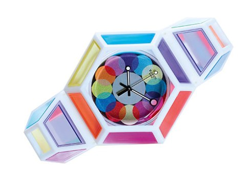 chicboom_swatch_relogio futuristico12